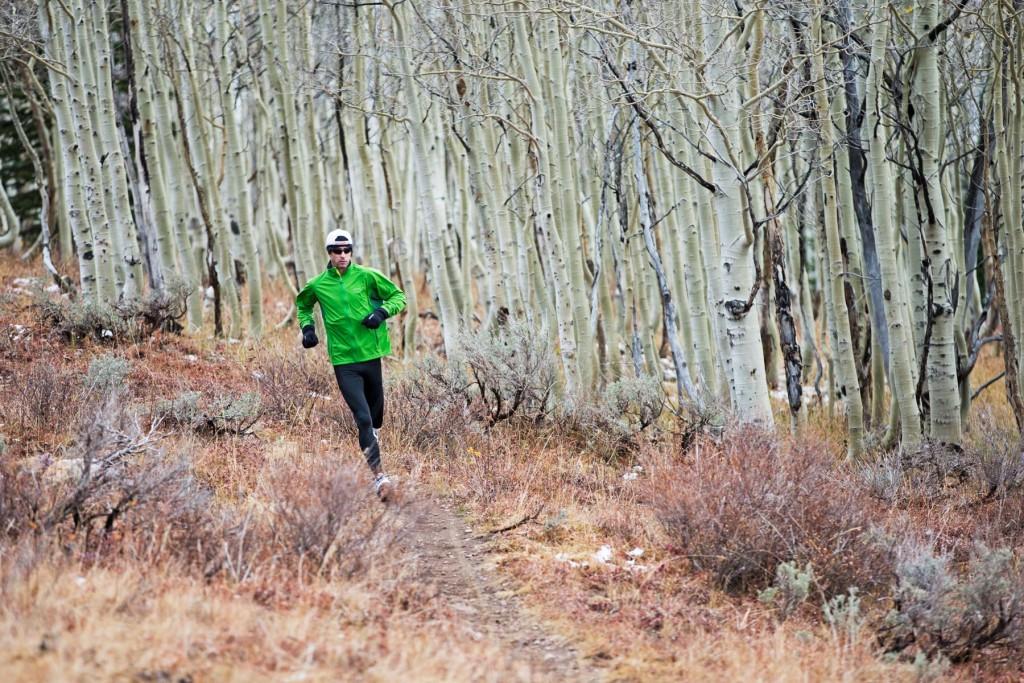 2012-10-13-HOKA-KarlMeltzer-Trail-1