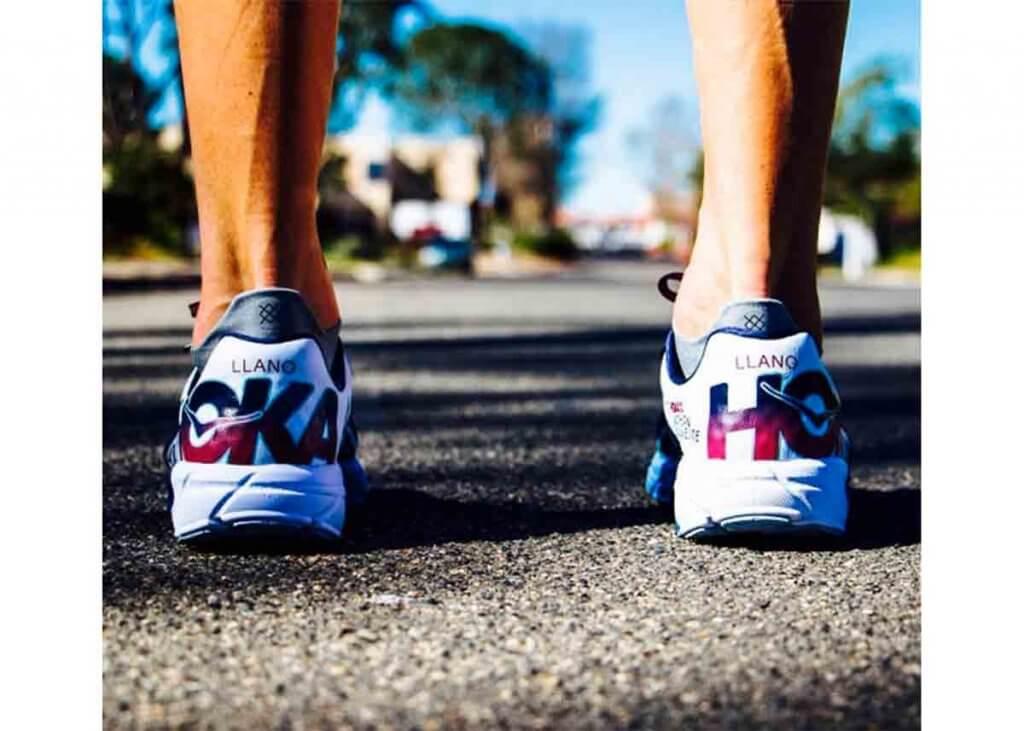 matt-shoes