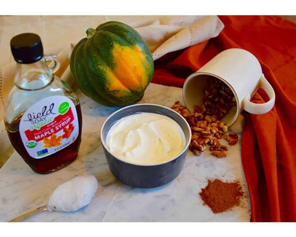 ingredients-1
