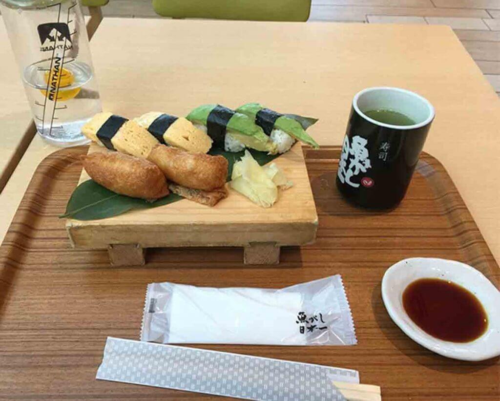 mw-sushi