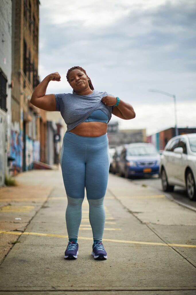 2018-09-28-S19-Latoya-Fitness-Omnivore-Film-1