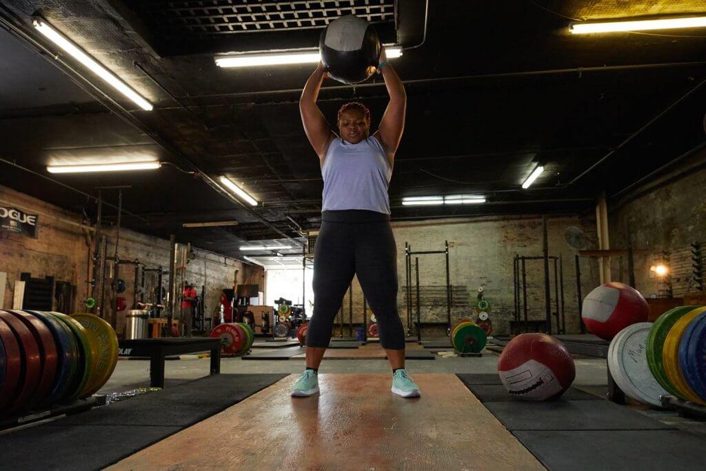 2018-09-28-S19-Latoya-Fitness-Omnivore-Film-9