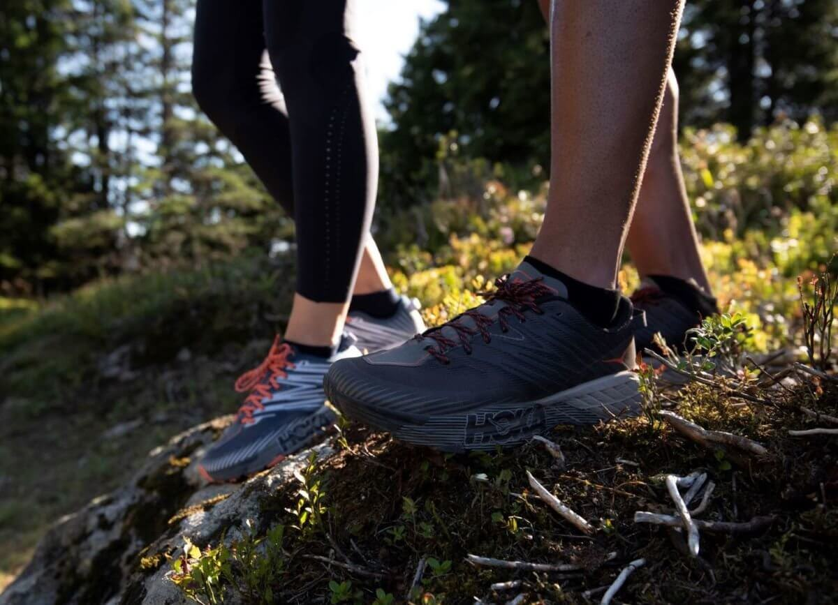 Quick tips: How to know if you need wide shoes